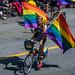 2018 - Vancouver - Pride Parade - 7 of 9