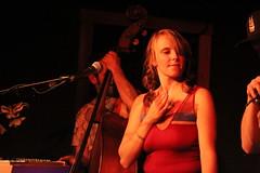 The Deer-160 (rozoneill) Tags: deer band music sam bonds garage eugene oregon stage concert venue