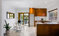 26 Jarvie Avenue, Petersham NSW