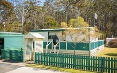 59/3197 Princes Highway, Pambula NSW