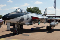 ZZ191_EGVA_15.07.18_2 (G.Perkin) Tags: egva ffd riat raf usaf 2018 united states air force royal international tattoo airforce raf100 airshow show display airbase station airfield aircraft airplane aeroplane aviation canon eos graham perkin photography mil military jet plane spotting fly flight flying static summer july uk kingdom england gloucestershire