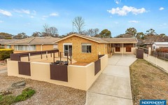 4 Coppin Place, Weetangera ACT
