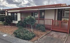 30/4 Gimberts Road, Morisset NSW