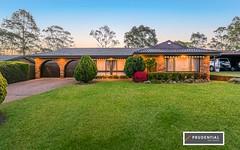 18 Lagonda Drive, Ingleburn NSW