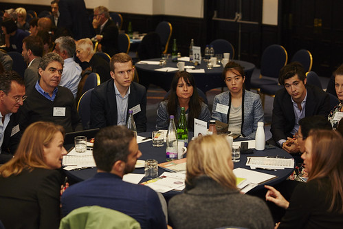 2019_FFT_DAY_1_ROUNDTABLE_043