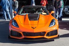 C7 ZR1 (Hunter J. G. Frim Photography) Tags: supercar colorado chevrolet chevy corvette c7 stingray zr1 v8 american manual wing carbon orange supercharged chevroletcorvette chevroletcorvettec7zr1