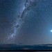 Astro on Lake Tyrrell-4