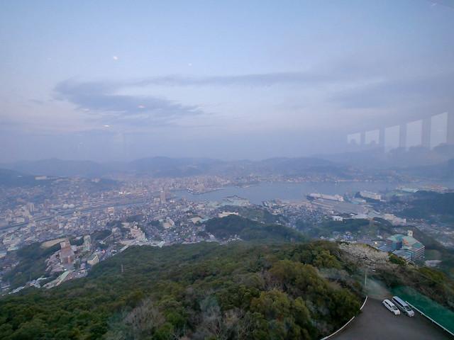 九州第四天-1220071