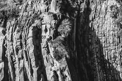 Peine del Viento - San Sebastian - Peña Ganchegui + Chillida (ruheca | Fotografia de Arquitectura y mucho +) Tags: 1977 elenarzfz arquitecturacontemporanea arquitecturaespañola arquitecturaymucho contemporaryarchitecture chillida donostia elenarodriguezfernandez euskadi paisvasco peñaganchegui spainarchitecture sansebastian architecture architecturephotography arquitectura arte bahia escultura españa fotografia fotografiadearquitectura mar metal naturaleza oleaje paisaje photography piedra plaza rubenhernandezcarretero ruheca ruhecacom sculpture sea spain ©rubenhcruhecacom esp