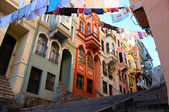 Colors of Istanbul !!! (yasin.orhan) Tags: colors istanbul