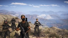 GhostReconWildlands_88 (Dark Inquisitor) Tags: ghost recon wildlands