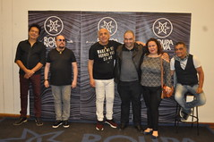"Porto Alegre - 20/10/2018 • <a style=""font-size:0.8em;"" href=""http://www.flickr.com/photos/67159458@N06/45572893211/"" target=""_blank"">View on Flickr</a>"