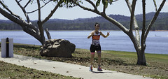 """Cairns Crocs-Lake Tinaroo Triathlon • <a style=""""font-size:0.8em;"""" href=""""http://www.flickr.com/photos/146187037@N03/45577826551/"""" target=""""_blank"""">View on Flickr</a>"""