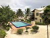 Belize Fishing Lodge 7