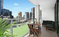 712/50 Claremont Street, South Yarra VIC
