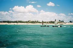 Madagascar (Olympus XA) -000026 (limpinglemur) Tags: explorelostcontinenttrip filmscan madagascar october2018 olympusxa zuiko35mmf28 kodakektar100film