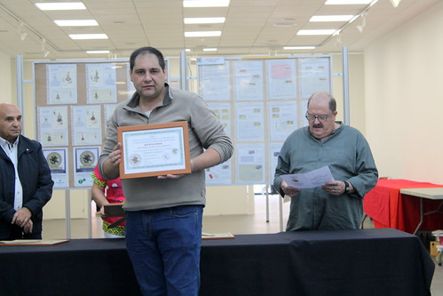 """(2018-10-05) - Exposición Filatélica - Clausura (09) • <a style=""""font-size:0.8em;"""" href=""""http://www.flickr.com/photos/139250327@N06/45663241901/"""" target=""""_blank"""">View on Flickr</a>"""