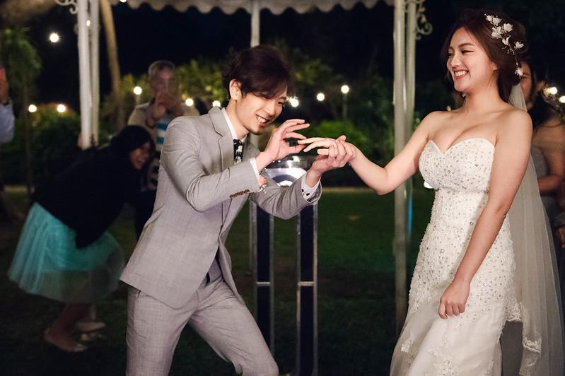 綠風餐廳,桃園戶外婚禮,台北婚攝,紅布朗,自主婚紗