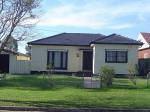 20 Ashcroft Avenue, Casula NSW