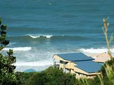 68 Grandview Drive, Coolum Beach QLD