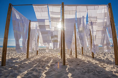 GC16 (Karen Duffy PhotoArt) Tags: gold coast currumbin festival swell beach summer sun sculptures art queensland australia sand sea surf holidays artists