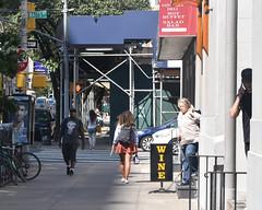 DSC_0784 (fotophotow) Tags: manhattan newyorkcity nyc ny