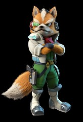 Starlink-Battle-for-Atlas-260918-002