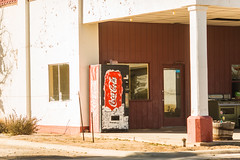 Machine Learning (Thomas Hawk) Tags: america cocacola hudspethcounty sierrablanca texas usa unitedstates unitedstatesofamerica fav10
