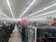 Mens (Random Retail) Tags: kmart store retail 2017 hagerstown md