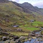Llanberis Pass thumbnail