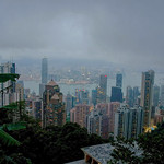 W-2012-06-HongKong-088