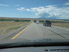 2011 ARRL Convention Taos NM