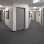 Oxford Exec Suites - Hall