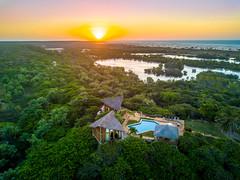 Ilha-dos-poldros-coucher-soleil (terraexperiences) Tags: terranossa brazil brésil nordeste northeastern nossa vip luxe luxury luxurt