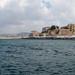 Chania - Kreta explore