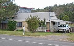 142 Nancy Bird Walton Drive, Kew NSW
