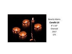 """Candle Lit • <a style=""""font-size:0.8em;"""" href=""""https://www.flickr.com/photos/124378531@N04/30426362597/"""" target=""""_blank"""">View on Flickr</a>"""