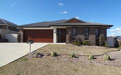 34 Amber Close, Kelso NSW