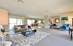 2 Regand Park Boulevard, Dubbo NSW