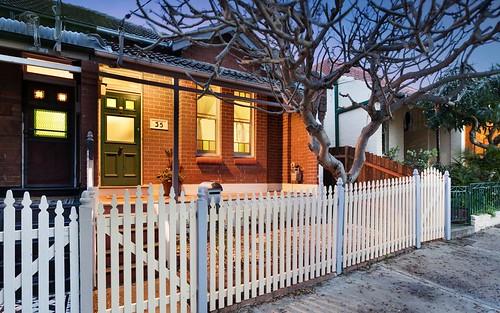 35 Moncur St, Marrickville NSW 2204