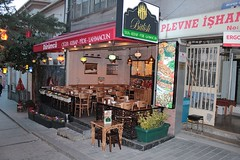 Birecikli Restaurant Sirkeci (katalaynet) Tags: follow happy me fun photooftheday beautiful love friends