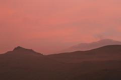 Paramo 14-10-18 (9 de 15) (lhorozcoo) Tags: páramo colombia co caldas manizales moorland mountains mist sunset landscape