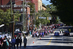 AIDS Atlanta Walk 2018 (aidshealth) Tags: atlanta ga usa