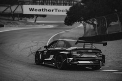 APR_RS3_LagunaSeca-4