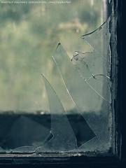 Abandoned Child's Hospital IMG_4919 (Dmitriy Kraynev) Tags: abandoned alone atmosphere black broken bw corridor crossproces dark darkwave decay desert deserted desolate desolated destroy factory fallout film fog forgotten gothic hell horor horror hospital industrial landscape lost mystic night nightmare places ruins silent silenthill stalker tunnel urban urbex готика трубы тьма чб черное crossproc стекло завод кошмар туман forgottenplace темнота ужасы коридор старое фабрика заброшенное индастриал old урбан glass dust mistic mystical