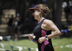 """Cairns Crocs-Lake Tinaroo Triathlon • <a style=""""font-size:0.8em;"""" href=""""http://www.flickr.com/photos/146187037@N03/30636651187/"""" target=""""_blank"""">View on Flickr</a>"""