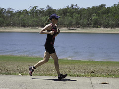 """Cairns Crocs-Lake Tinaroo Triathlon • <a style=""""font-size:0.8em;"""" href=""""http://www.flickr.com/photos/146187037@N03/30636754417/"""" target=""""_blank"""">View on Flickr</a>"""