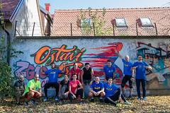 StreetArt Run (31.10.2018.) (Trčanje.hr) Tags: 2018 cener utrka zagreb
