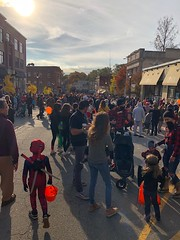 Halloween-2018-6
