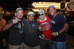 Beerfest - September 15, 2018